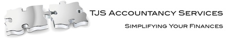 TJS Accountancy Services - Simplifying Your Finances